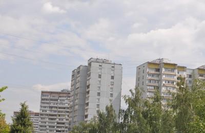 Москвичам рассказали о преимуществах регионального счета