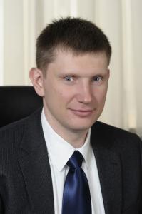Мосгордума одобрила снижение налога на имущество на 75% для предприятий реального сектора