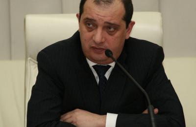 Фонд капитального ремонта Москвы объявил о старте кадрового набора
