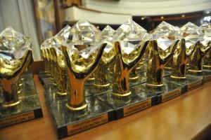 В столице назвали имена победителей конкурса «Московские мастера»
