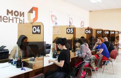 В районе Чертаново Северное выплатят льготы и субсидии на оплату ЖКХ