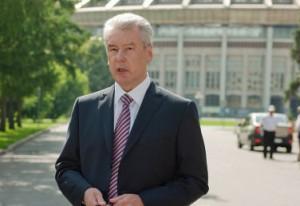Сергей Собянин подвел итоги конкурса на лучший строительный объект в Москве