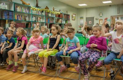 В ЮАО откроется новый образовательный центр для детей