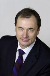 Глава муниципального округа Чертаново Северное Борис Абрамов-Бубненков рассказал о вводе точечных парковок в районе