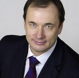 Глава муниципального округа Чертаново Северное Борис Абрамов-Бубненков принял участие во встрече с главой управы