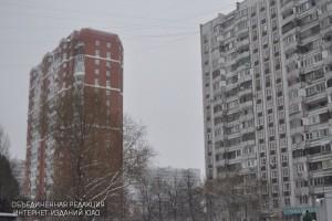Москвичи могут ознакомиться с перечнем квалифицированных подрядчиков на сайте Департамента капремонта Москвы