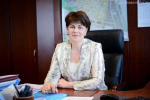 В Чертаново Северном пройдет встреча местных жителей с главой управы