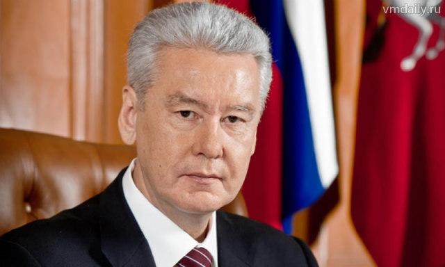 В Москве внедряется система электронного исполнения судебных актов - Собянин