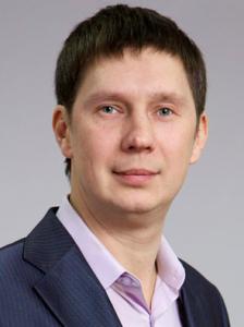 Депутат муниципального округа Чертаново Северное Сергей Иванов оценил итоги работ по благоустройству и реконструкции Варшавского шоссе