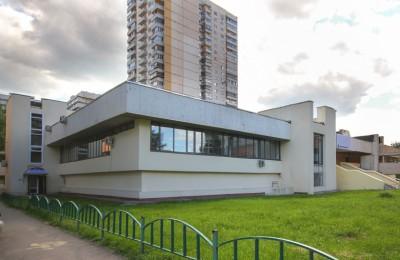 Культурный центр «Северное Чертаново» открыл набор в новые кружки и студии