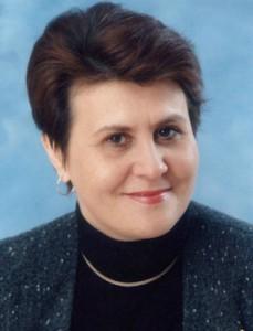 Депутат муниципального округа Чертаново Северное Татьяна Киркова рассказала об образовательной работе лицея № 1158