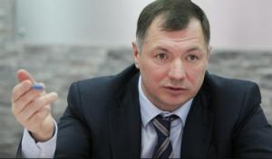 Марат Хусснулин сообщил, что осле запуска движения по  МКЖД появятся десятки новых маршрутов общественного транспорта