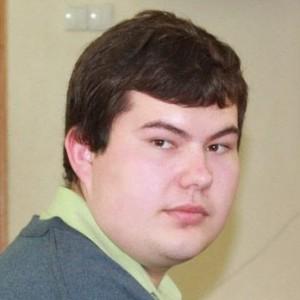 Член молодежной палаты Евгений Яковлев прокомментировал создание в стране общероссийской общественно-государственной детско-юношеской организации «Российское движение школьников»