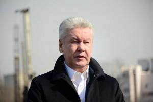 Мэр Москвы Сергей Собянин сообщил, что ключевую роль в снабжении продовольствием Москвы сыграют агрокластеры