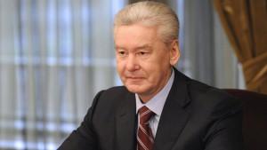 Мэр Москвы Сергей Собянин сообщил, что в столице налаживается социальная интеграция инвалидов