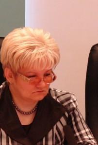 Юлия Голощапова сообщила, что благодаря «Активному гражданину» можно влиять на то, что происходит в Москве