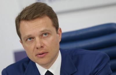 Максим Ликсутов сообщил, что Москва компенсирует жителям около 70% стоимости установки шлагбаума в зоне платного паркинга во дворах