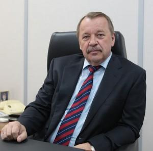 Префект Южного округа Москвы рассказал о преимуществах расширения зоны платной парковки для жителей округа
