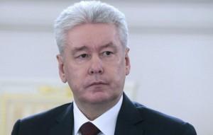 Мэр Москвы Сергей Собянин заявил, что в столице была завершена комплексная реконструкция Сколковского шоссе в рамках строительства Северо-Западной хорды
