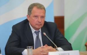 Алексей Хрипун сообщил, эпидемиологическая ситуация по гриппу в Москве не вызывает опасений