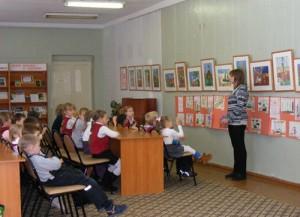 Для жителей района Чертаново Северное состоится мероприятие, посвященное снятию блокады Ленинграда