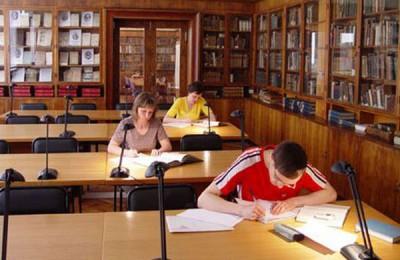 По просьбам москвичей библиотеки столицы будут работать по удлинённому графику