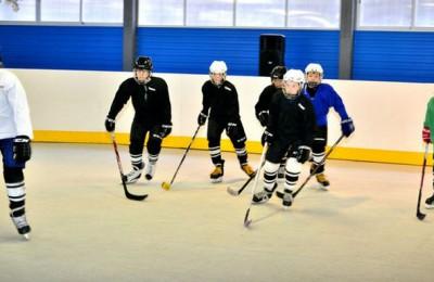 Центр внешкольной работы «На Сумском» открыл новые спортивные секции для юных жителей района Чертаново Северное