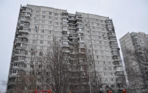В районе Чертанов Северное регулярно проводятся проверки законности сдачи квартир в аренду