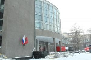 В Культурном центре ЗИЛ пройдет фестиваль «Наши общие возможности – наши общие результаты»