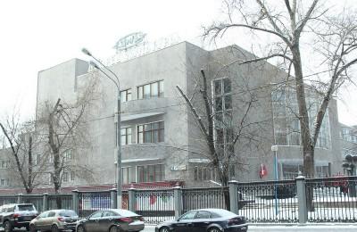 О тайнах подземелья Кремля расскажут посетителям культурного центра ЗИЛ