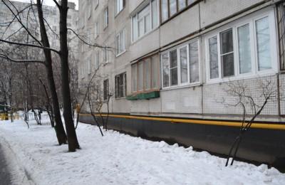 Список льгот на капитальный ремонт многоквартирных домов в Москве может быть расширен