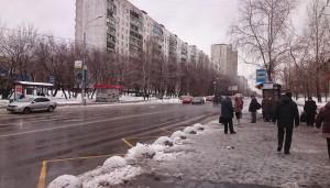 В 2015 году в Москве снизилось количество тяжких преступлений