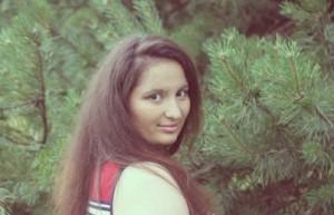 Жительница ЮАО Юлия Корочкина рассказала о преимуществах проекта «Активный гражданин»