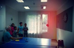Жители района Чертаново Северное смогут принять участие в турнире по дартсу
