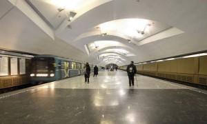 В столичном метро запустят более 100 дополнительных пар поездов на десяти загруженных ветках