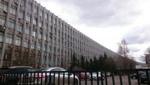 """НИЦЭВТ примет участие в выставке """"Экспоэлектроника-2017"""""""