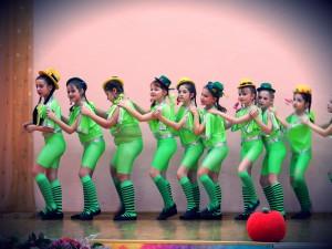 Посетить детский ежегодный музыкальный фестиваль смогут жители района Чертаново Северное