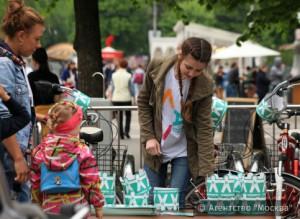 Услышан каждый: более 1,3 млн москвичей за два года стали участниками проекта Активный гражданин