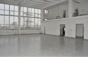 На Старокаширском шоссе возведут лабораторно-производственный корпус для технопарка «Мосгормаш»