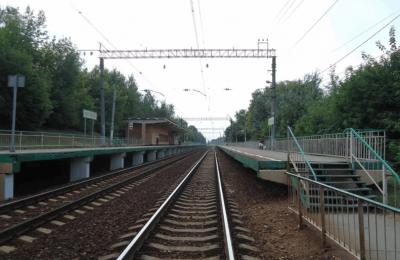 Доступ к интернету появится во всех пригородных поездах