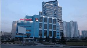 «Московский центр боевых искусств» в районе Чертаново Северное