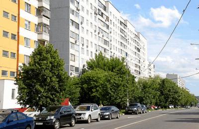 Фольклорный праздник «Русское поле» пройдёт вмузее-заповеднике «Царицыно»