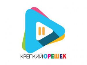 Молодежный фестиваль короткометражного кино «Крепкий орешек»