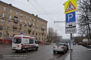 Принят закон для защиты прав москвичей при реновации