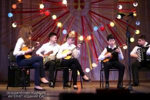 Жители района смогут посетить концерт, посвященный битве за Москву