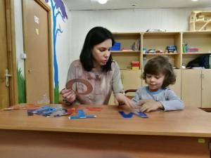 Мария Борисенко выиграла грант во Всероссийского конкурса