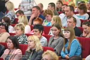 Жители района выберут новые лекции, которые прочтут с Битцевском лесу
