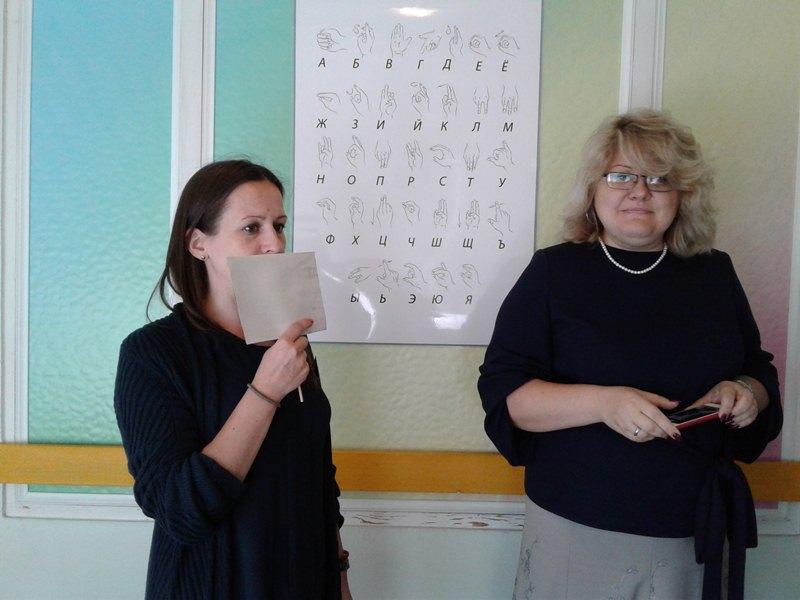 """Специалисты территориального отдела """"Чертаново"""" провели научно-практическую конференцию для коллег"""
