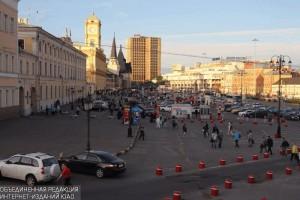 О жизни и творчестве Булгакова расскажут жителям района