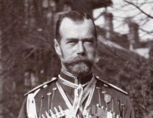 Экскурсию о Николае Второй проведут для жителей района